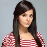 Reetu Sharma