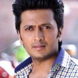 Hitesh Malik