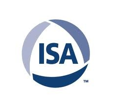 New Guidelines for Optimizing HMI Usability and Performance Published by ISA