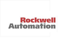 Rockwell Automation acquires MAVERICK Technologies