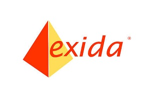 exida announces Business Partnership with Precision Engineering
