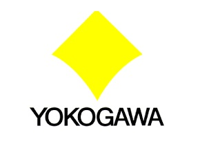 Yokogawa establish Architecture Development Division California