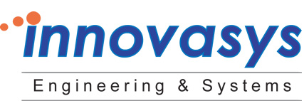 Innovasys Engineering & Systems