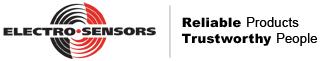 Electro-Sensors Inc