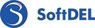 SoftDEL Systems